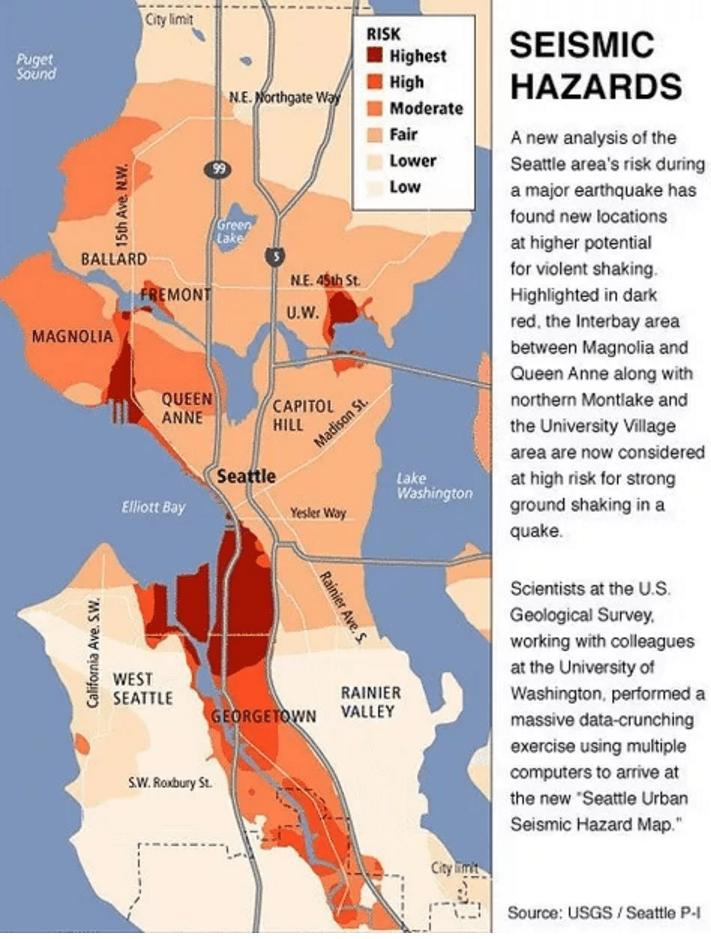 seattle-earthquake-map